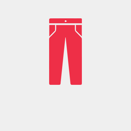 Picture for category Pants & Bottom