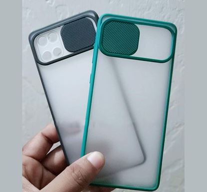 Mobile Back Cover for Samsung Note 10 Lite