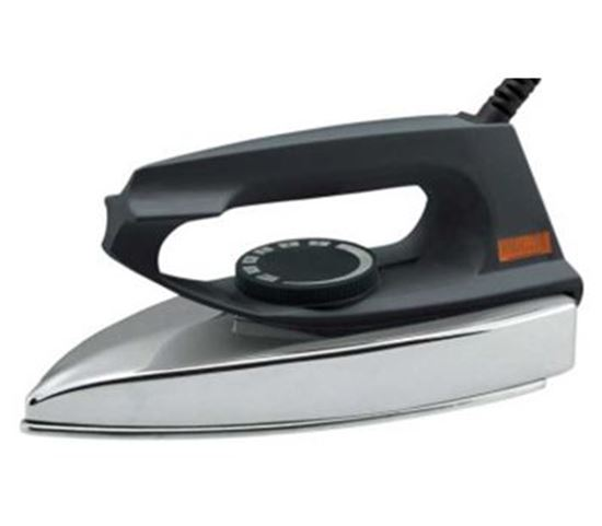 Vision Electric Iron VIS-DEI-004 - 874101