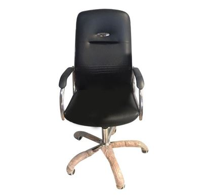 Executive Office Chair FCEC 16