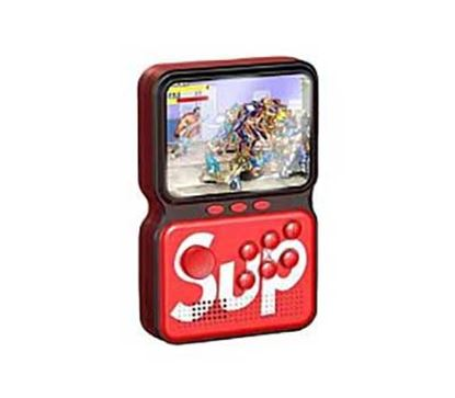 Sup Game Box M3 Built in Mini Handheld Console