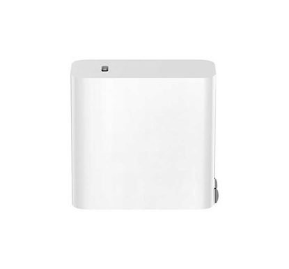 Xiaomi CDQ07ZM Mi 65W Type-C Adapter with Cable