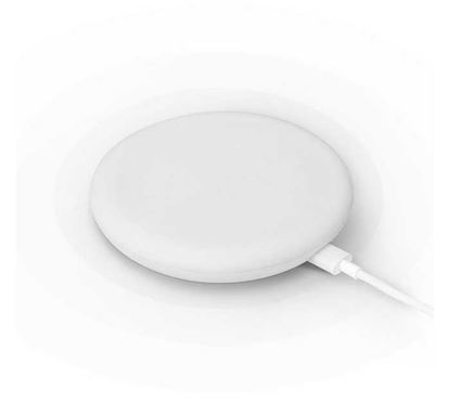 Xiaomi 20W Wireless Charging Pad with Cable