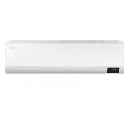 Samsung 1 Ton Air Conditioner - AR12TVHYDWKUFE