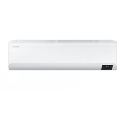 Samsung 2.0 Ton Air Conditioner - AR24TVHYDWKUFE