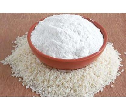 FINGE Homemade Rice Powder 1kg (Atap Chaler Gura)