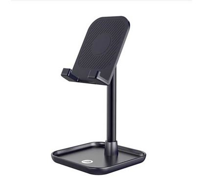 Baykron Mobile/Tablet Portable Stand 20-005011