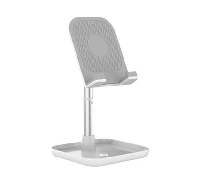 Baykron Mobile/Tablet Portable Stand 20-005012