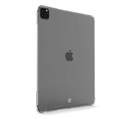 Baykron Tough Case for iPad Pro 12.9 inch 20-005026