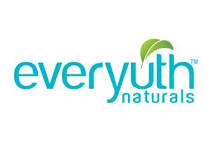 Picture for manufacturer Everyuth