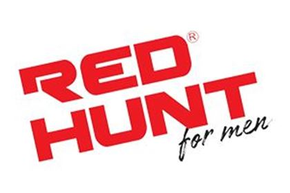Picture for manufacturer Red Hunt
