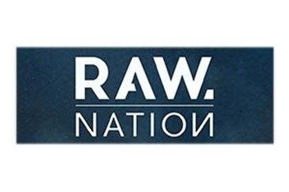 Picture for manufacturer Raw Nation