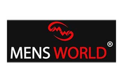 Picture for manufacturer Mens World