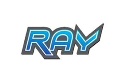 Picture for manufacturer Ray