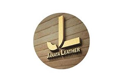 Picture for manufacturer Janata Leather