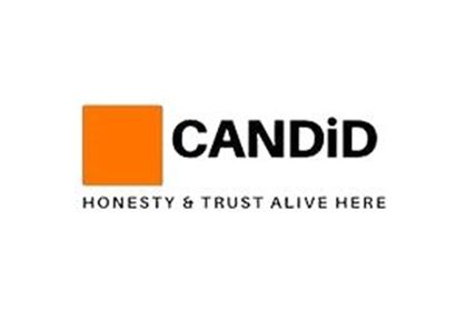 Picture for manufacturer Candid Crafts