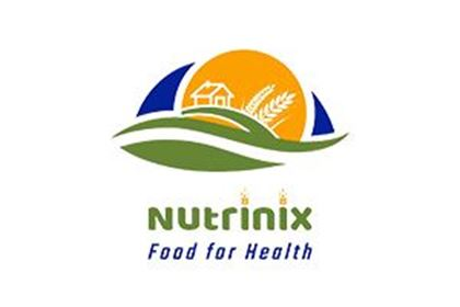 Picture for manufacturer Nutrinix