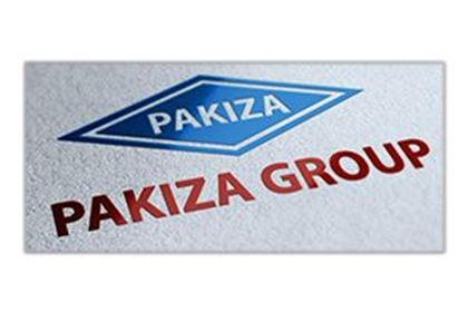 Picture for manufacturer Pakiza Group