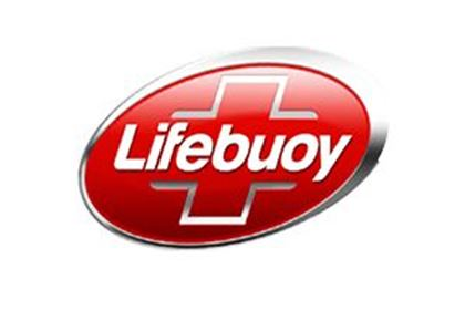 Picture for manufacturer Lifebuoy