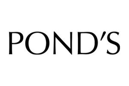 Picture for manufacturer Pond's