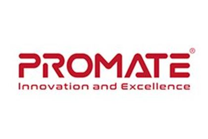 Picture for manufacturer Promate