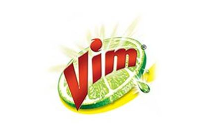 Picture for manufacturer Vim