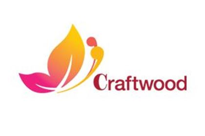 Picture for manufacturer Craftwood