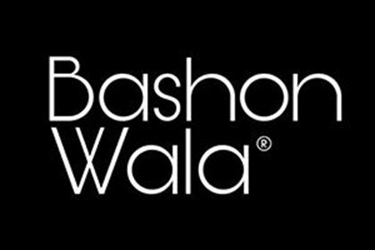 Picture for manufacturer BashonWala