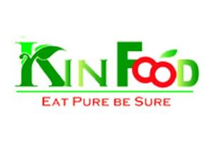 Picture for manufacturer Kin Food