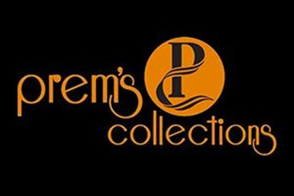 Picture for manufacturer Prem's Collections