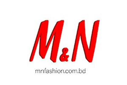 Picture for manufacturer M And N Fashion