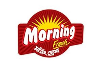 Picture for manufacturer Morning Fresh