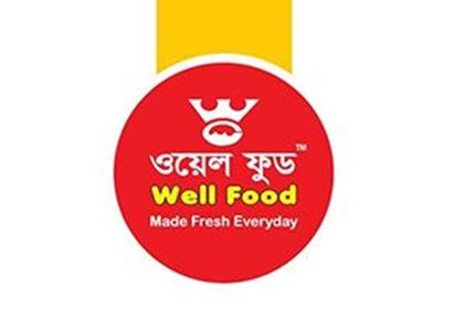 Picture for manufacturer Well Food