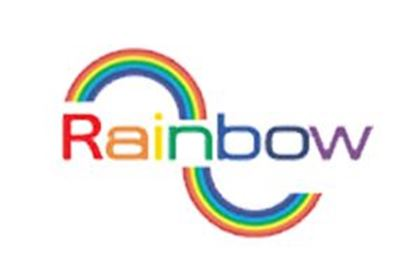 Picture for manufacturer Rainbow