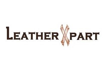 Picture for manufacturer Leather Xpart