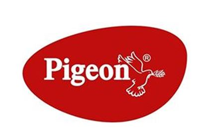 Picture for manufacturer Pigeon