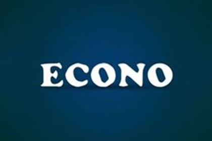 Picture for manufacturer Econo