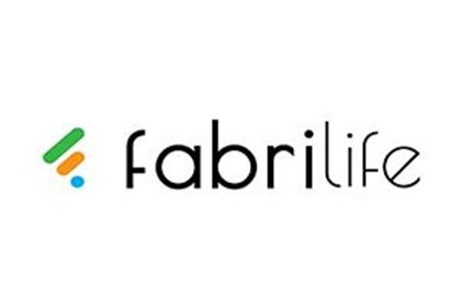 Picture for manufacturer Fabrilife