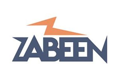 Picture for manufacturer Zabeen