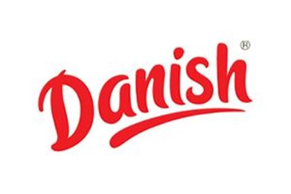 Picture for manufacturer Danish