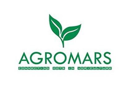 Picture for manufacturer AGROMARS