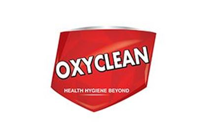 Picture for manufacturer Oxyclean