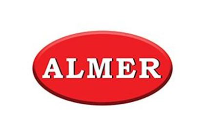 Picture for manufacturer ALMER
