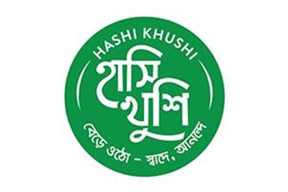 Picture for manufacturer Hashi Khushi