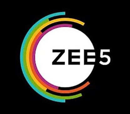 Zee5 1 Month 1 Device Subscription