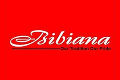 Picture for manufacturer Bibiana