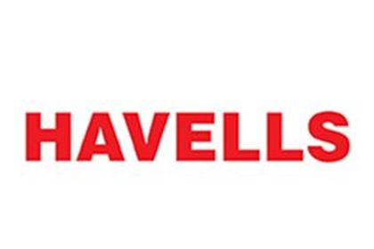 Picture for manufacturer Havells