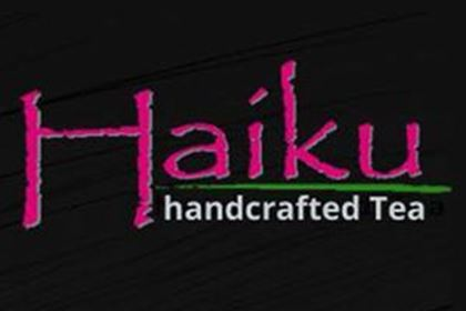 Picture for manufacturer Haiku