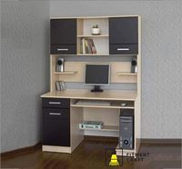 Fitment Craft Comfortable Modern Study Table TV1-005