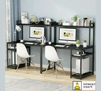 Fitment Craft Comfortable Modern Working Table TV2-001